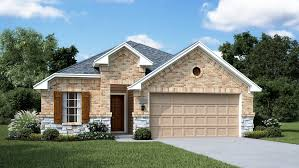 cemplank vs hardie grace floor plan in elyson texas series calatlantic homes