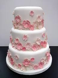 wedding cake cost 3 tier simple tier white wedding cake cakes
