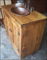 pleasant country bathroom vanities with interior home designing