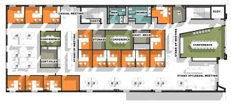 floor plans u2013 lancaster chamber foundation u2013 thrive