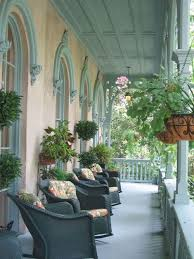 Bed And Breakfast In Ft Worth Tx Best 25 Romantic Bed And Breakfast Ideas On Pinterest Romantic