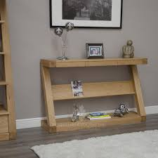 Console Tables Ikea Console Table With Drawers Ireland Image Of Furniture Country