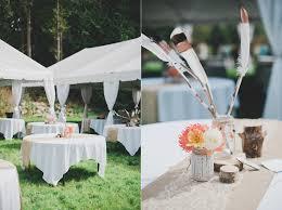 bohemian olympic peninsula forest wedding u2014nicole u0026 tyler