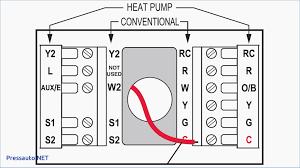 danfoss hsa3 wiring diagram wiring diagram simonand