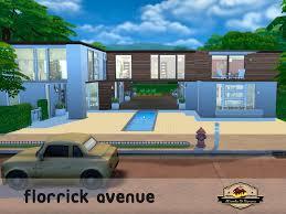 bedroom trash can three bedroom bungalow house plans in kenya 2