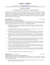 Sample Respiratory Therapy Resume by Real Estate Attorney Resume Free Resume Example And Writing Download