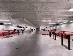 toyota dealer services miracle toyota olson contract floors olson contract floors
