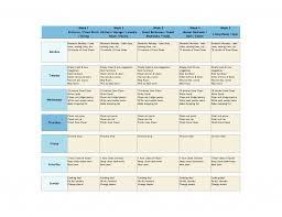kitchen cleaning checklist kitchen cleaning checklist pdf