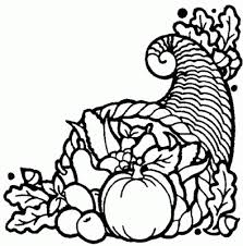 Funny Thanksgiving Coloring Pages Cute Turkey Coloring Pages Clipart Panda Free Clipart Images
