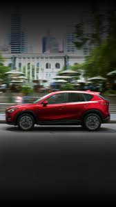 mazda automobile 150 best mazda cx 5 images on pinterest mazda mazda cx5 and the