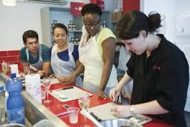 cours de cuisine villeneuve d ascq atelier de cuisine avec cook go à villeneuve d ascq 59 cours