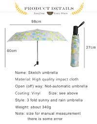 bureau de change chs elys s horaires folding big umbrellas anti uv black coating