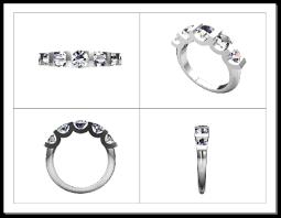 bespoke jewellery st albans bespoke jewellery bespoke jewellery