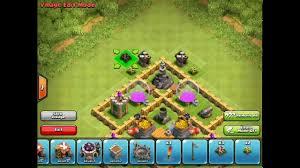 amazing clash of clans super clash of clans check description best defense strategy