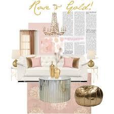pin by jaimie spray on rose gold living room pinterest living