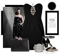 what color shoes to wear with your little black dress my fashion