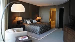 chambre d hotel dubai armani hotel dubai soyouwouldlovetobehere hôtel