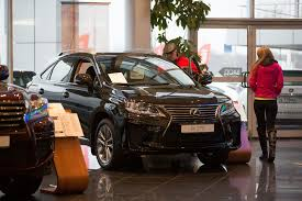 lexus truck for sale acsi best worst cars for consumer satisfaction in 2015 fortune