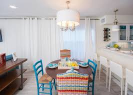Beach House Kitchen Designs Vote For Your Favorite Kitchen Renovation Beach Flip Hgtv