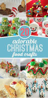 20 best christmas food images 159 best best christmas ever images on pinterest la la la
