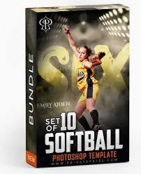 sports photography photoshop templates for photographers u0026 more