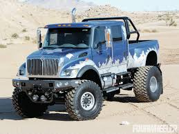 264 best cool on wheels images on pinterest lifted trucks