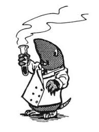 it s mole day how do you celebrate lab out loud