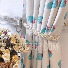 Best Place Buy Curtains Places To Buy Curtains Of Sweet Strawberry
