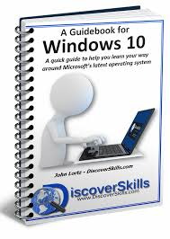 select multiple files with the ctrl and shift keys discoverskills