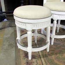 Counter Height Swivel Bar Stools With Arms Bar Stools Bar Stools Target Saddle Seat Bar Stools Swivel Bar