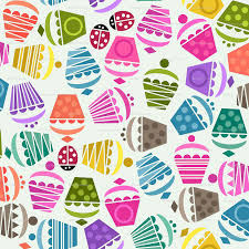 cupcakes and ladybugs small wallpaper scrummy spoonflower