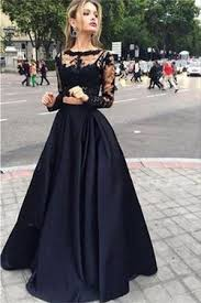 buy online long prom dresses with sleeves from simi dress u2013 simidress