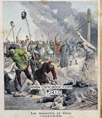 execution chaise electrique peine de mort guillotine bourreau exécution électrocution