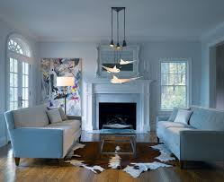 home layout ideas imanada plan decor waplag decoration design