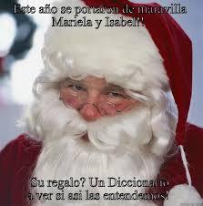 Memes De Santa Claus - scumbag santa memes quickmeme
