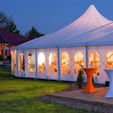 tent rental st louis are you planning to rent a tent for your outdoor wedding