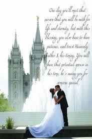 wedding quotes lds lds temple marriage quotes search lds temple marriage