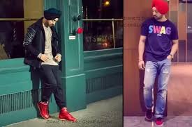 what color matches with pink and blue how to match the color of a turban with clothes quora