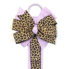 hair holders 644 best hair bow holders 1 images on hair bow holders