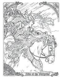 La Befana Coloring Page Fresh La Coloring Page For Picture The Color Page