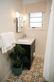 20 best cuartos de baño images on pinterest bathroom ideas