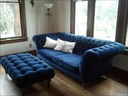 furniture wayfair furniture sofas wayfair recliner chairs