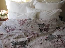 decorative duvet covers twin hq home decor ideas