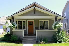 dark brown exterior house paint exterior idaes