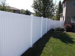 vancouver vinyl fences u2013 fenceman fence company u2013 vancouver