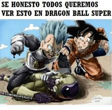 Super Memes - 25 best memes about dragon ball dragon super memes and