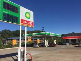 Cheapest State Lookout Valley Offers Cheapest Gas In Tennessee Times Free Press