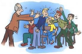 si e social cic aumenti alla tarsu e tagli al cic le commissioni si trasformano in
