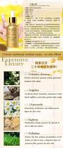 fungal nail treatment tcm essence oil hand and foot whitening toe
