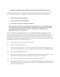irs form 982 insolvency worksheet worksheets releaseboard free